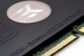 EK lanza al mercado un disipador de memorias RAM para nitrógeno líquido