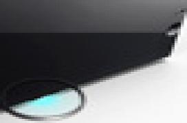 Sony desvela el precio de su monitor BRAVIA X9 con resolución 4K