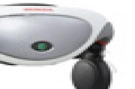 El Exoesqueleto Honda Walking Assist Device comienza a probarse en hospitales japoneses