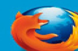 Foxconn y Mozilla se asocian para fabricar smartphones con Firefox OS