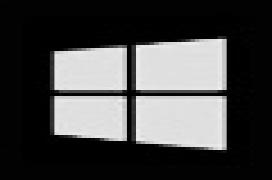 Windos 8.1 volverá a traer el botón de inicio entre otras novedades