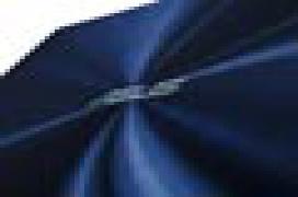 Computex 2013. ASUS. Zenbook Infinity, nuevo Ultrabook con Gorilla Glass 3