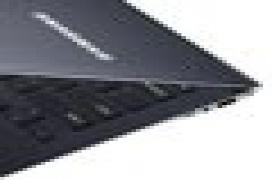 Samsung ATIV Book 9 Plus, un Ultrabook de 13.3 pulgadas con resolución de 3.200 x 1.800 píxeles