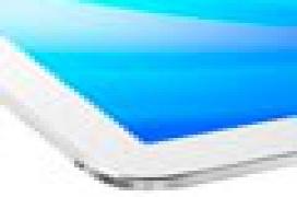 Samsung ATIV Tab 3, nuevo tablet con Windows 8