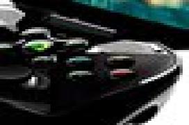 Nvidia rebaja el precio de Shield y concreta su fecha de lanzamiento