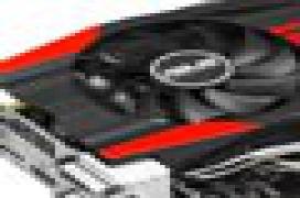 ASUS GeForce GTX 760 DirectCU II OC y GTX 760 DirectCU Mini