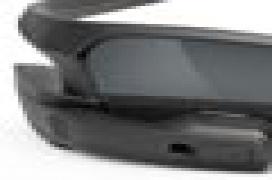 Recon Jet, las gafas con Android y pantalla pensadas para deportistas disponibles por 499 dólares