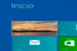 Ya disponible Windows 8.1 Preview de manera pública