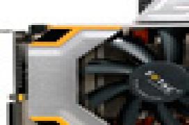 ZOTAC GeForce GTX 770 Extreme Edition, la GTX 770 más rápida del mercado