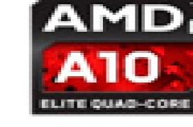 AMD está trabajando en dos nuevas APU Richland de bajo consumo