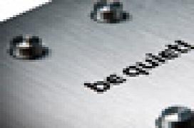 Be Quiet! Shadow Rock 2, un nuevo disipador en formato torre