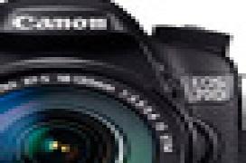 Canon presenta la nueva 70D con mejoras en la captura de vídeo y un sensor de 20,2 MP