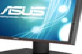 ASUS PA279Q, la gama profesional de monitores de ASUS aumenta hasta las 27 pulgadas