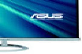 ASUS Designo MX299Q, el monitor ultra-panorámico de ASUS es lanzado oficialmente
