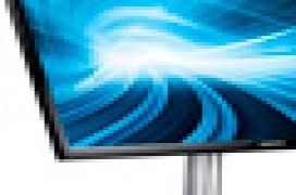 Samsung lanza dos nuevos modelos de monitores de la Serie 7 de 24 y 27 pulgadas