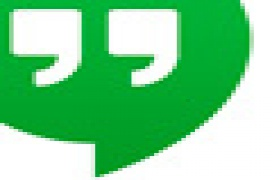 Ya disponible la función de llamadas VoIP por Internet en Hangouts de Google