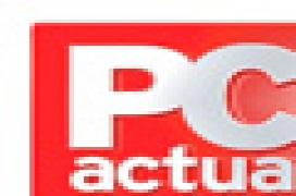 La revista PC Actual cierra sus puertas tras 25 años de publicación especializada en informática