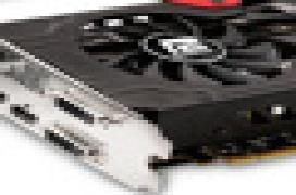 PowerColor Devil HD7870, una gráfica de gama media con diseño y refrigeración de gama alta