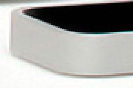Leap Motion, el dispositivo de control por gestos 3D, llega finalmente al mercado