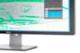 Dell amplía su gama de monitores UltraSharp con un modelo de 32 pulgadas y resolución 4K