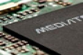 Mediatek MT6592, nuevo procesador con 8 núcleos reales con arquitectura ARM para dispositivos móviles