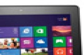 Asus abandona la producción y venta de todos sus dispositivos basados en Windows RT