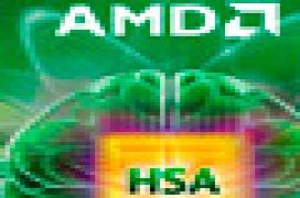 Las APU Kaveri de AMD retrasan su salida hasta el 2014