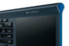 Logitech TK820, un teclado inalámbrico con un touchpad integrado de grandes dimensiones