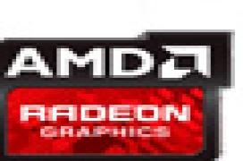AMD actualiza el catálogo de juegos gratuitos con sus gráficas con Never Settle Forever