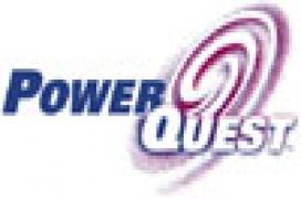 Symantec adquiere PowerQuest