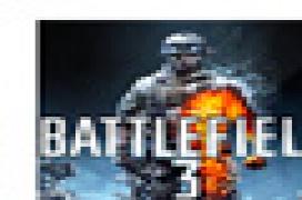 EA lanza una campaña benéfica en Humblebundle con varios títulos disponibles a cambio de una donación voluntaria