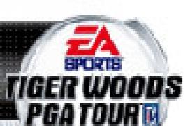 Ya disponible Tiger Woods PGA TOUR 2004