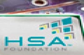 Más detalles sobre la arquitectura HSA que incluirán las nuevas APU Kaveri de AMD