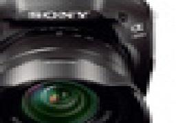 Sony a3000, una cámara sin espejo con el aspecto y el tamaño de una DSLR