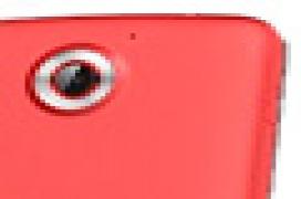 IFA 2013. Acer Liquid S2, smartphone de 6 pulgadas con procesador Snapdragon 800 y grabación de vídeo 4K