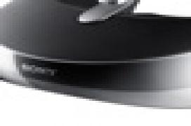 IFA 2013. Sony HMZ-T3W, nuevas gafas con pantallas integradas inalámbricas