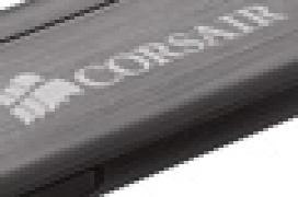 Corsair anuncia nuevos pendrives Flash Voyager USB 3.0 de alta capacidad