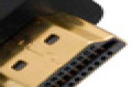 IFA 2013. Lanzada la especificación HDMI 2.0 con soporte para vídeo 4k entre otras novedades
