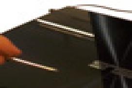 IFA 2013. Ponemos a prueba el nuevo ASUS ZenBook UX301