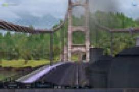nVidia ataca con 'Bridge It'