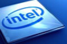IDF 2013. Intel muestra una placa base X99 con un procesador Haswell-E funcionando con DDR4