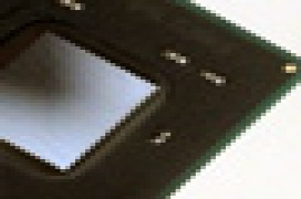 Intel Quark, un SoC en miniatura pensado para dispositivos de pequeño tamaño