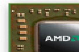 AMD añade una nueva APU Elite Mobility de 4 núcleos destinada al mercado de tablets y portátiles híbridos