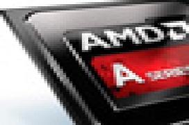 AMD lanza oficialmente sus dos nuevas APU de gama alta y bajo consumo