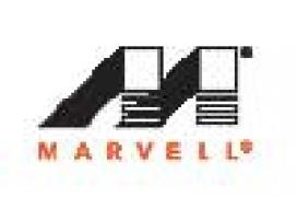 Nuevo controlador de Marvell