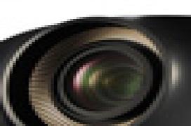 Sony presenta un nuevo proyector con resolución 4K
