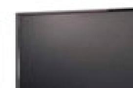 Seiki Digital aumenta su gama de TV 4K de bajo coste