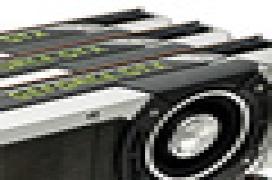 Llega NVIDIA GeForce GTX Battlebox a España
