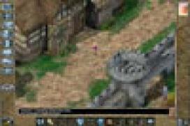Convertir Baldur's Gate I en el II