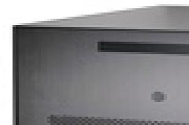 Lian Li PC-V358, llega otra torre de formato reducido en formato Micro ATX y Mini ITX